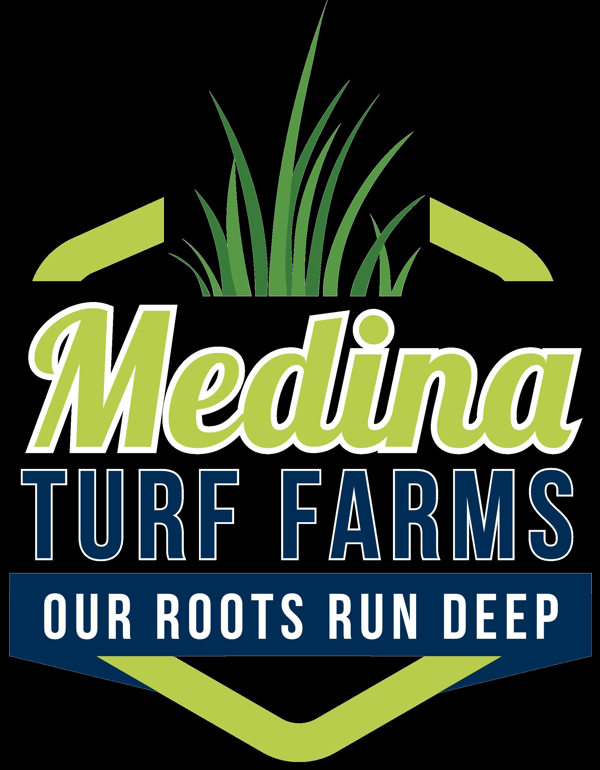Medina Turf Farms 3.png