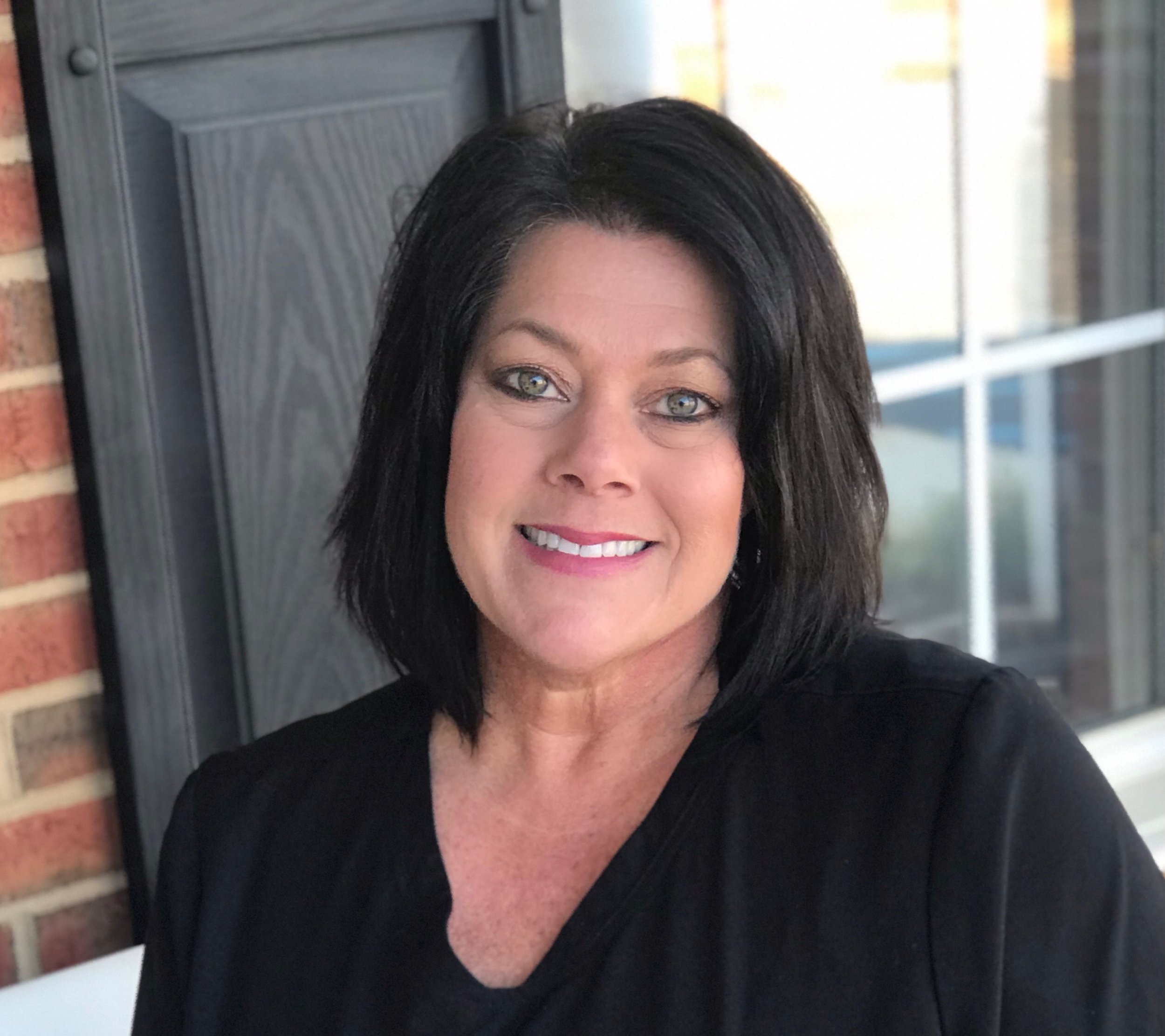 Rhonda Waddell - Rhonda Waddell has been the office manager at Tyger River Family Dentistry since 1999. She has over 30 years of dental and front office experience. She enjoys spending time with her family and friends.