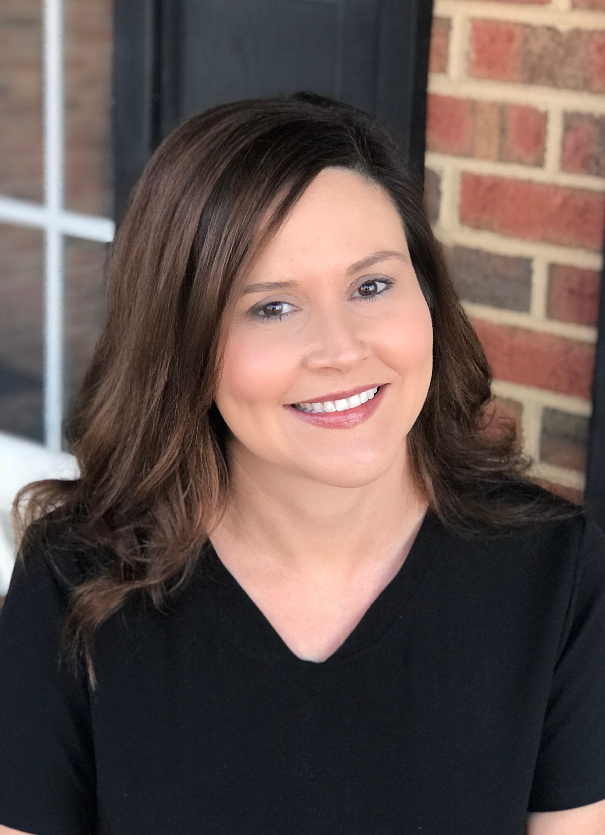 Robin Wilson - Robin is a Registered hygienist and joined Tyger River Family Dentistry in April 2018. Robin graduated from Florence Darlington Technical College in 1998. Robin enjoys horses and spending quality time with her daughter.