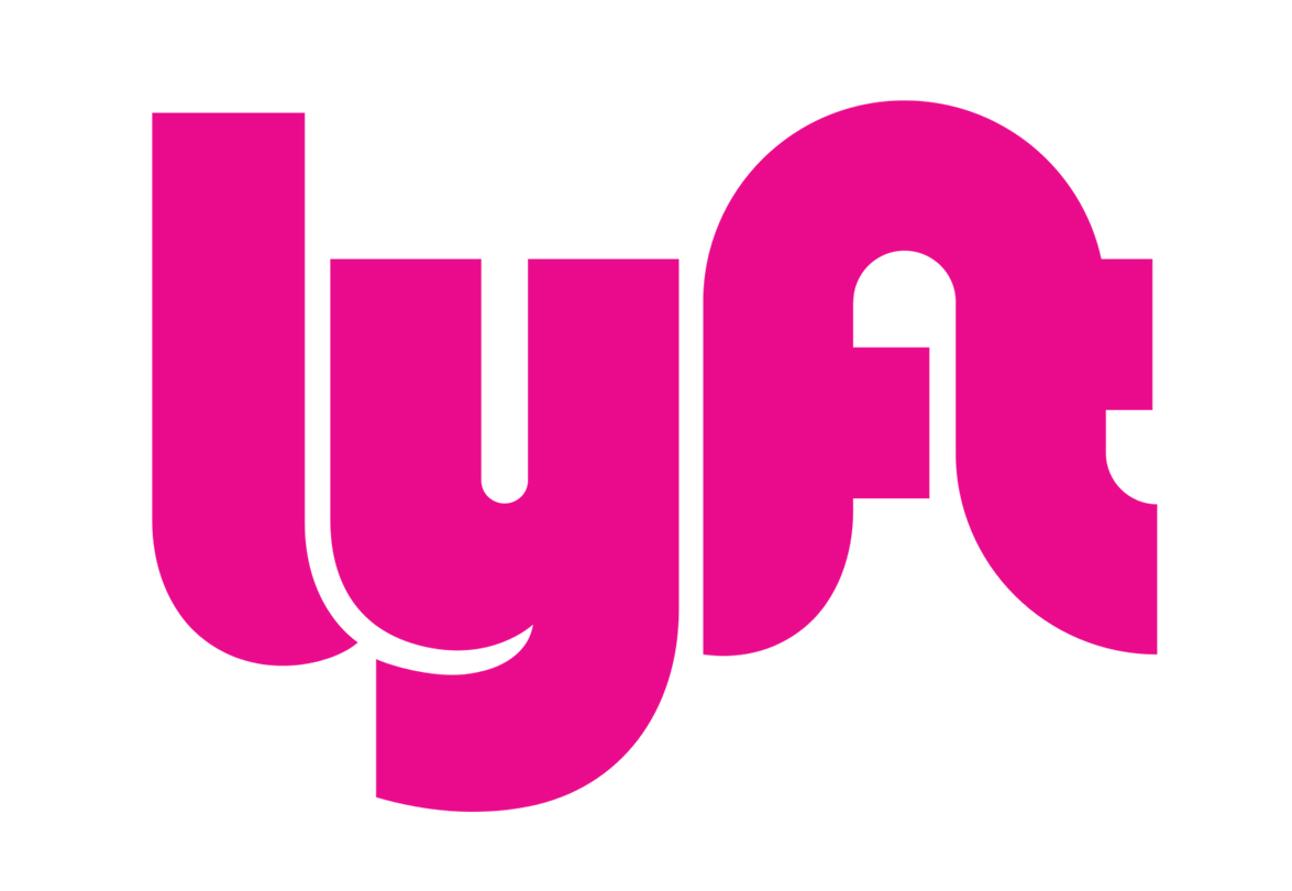 Click here to apply for Lyft