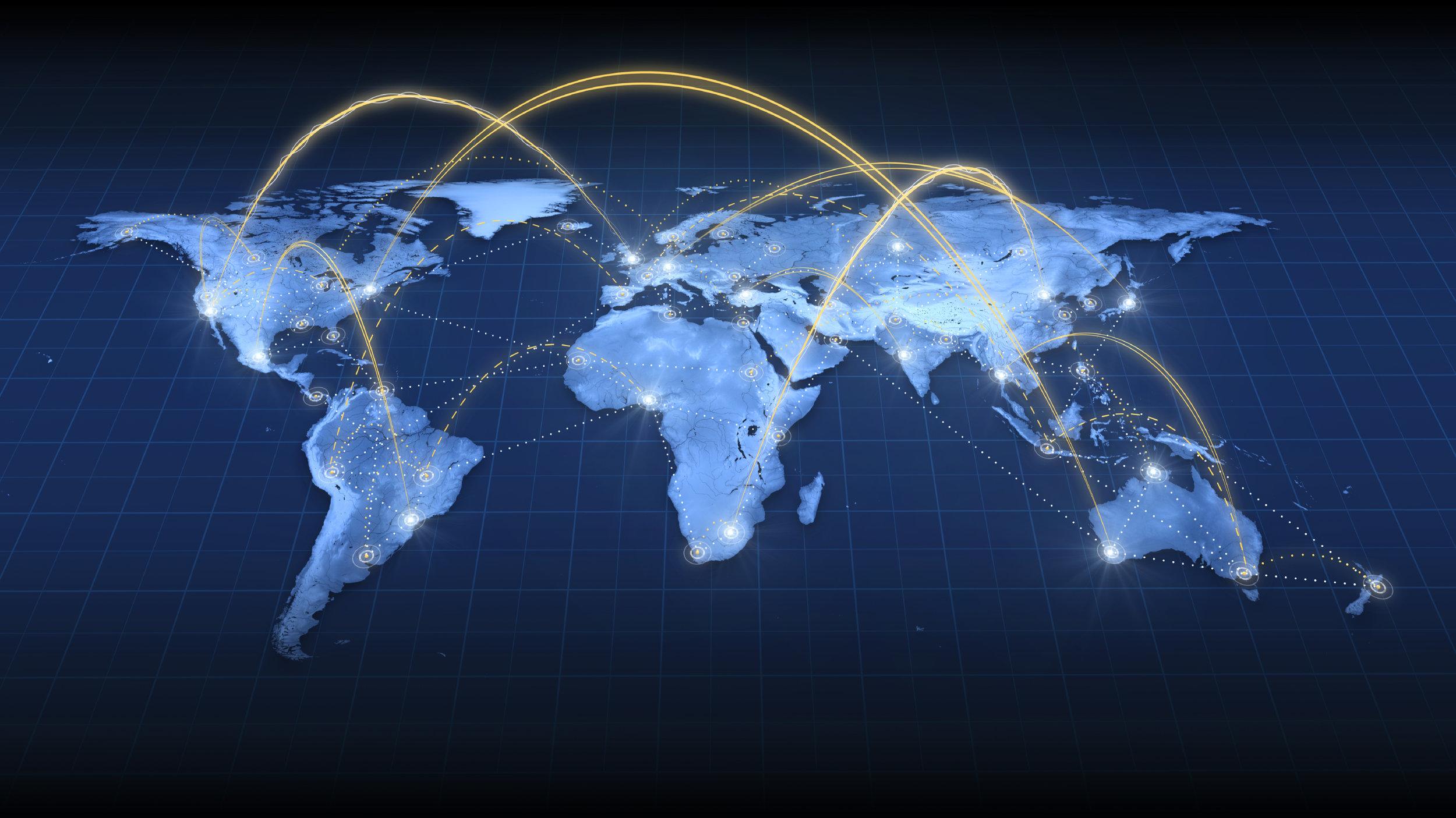 cyber4.jpg