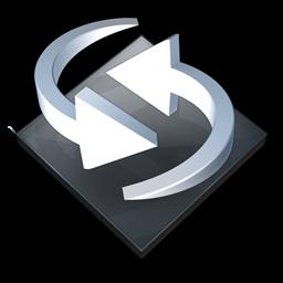 Settings-Backup-Sync-icon.png