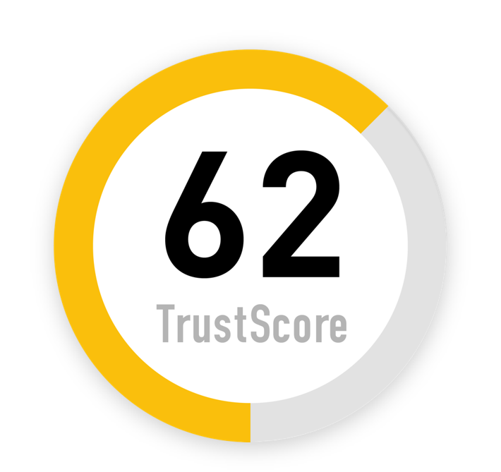 trustscore.png