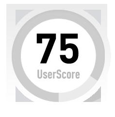 user_score.png