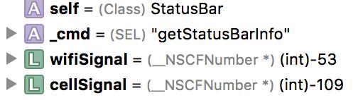 statusbar3.png