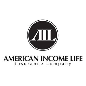 AIL_Logo.jpg