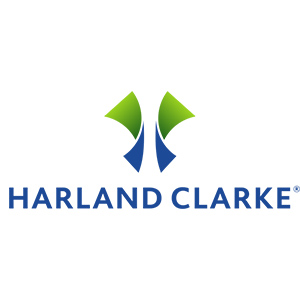 Harland_Clarke_logo.jpg