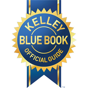 Kelly_blue_book_logo.jpg