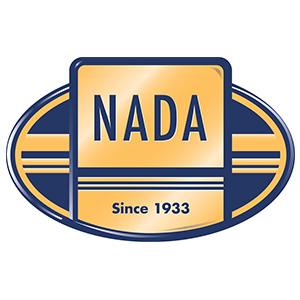 Nada_logo.jpg