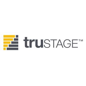 trustage_logo.jpg