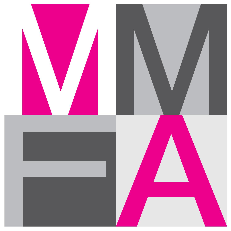 MMFA.png