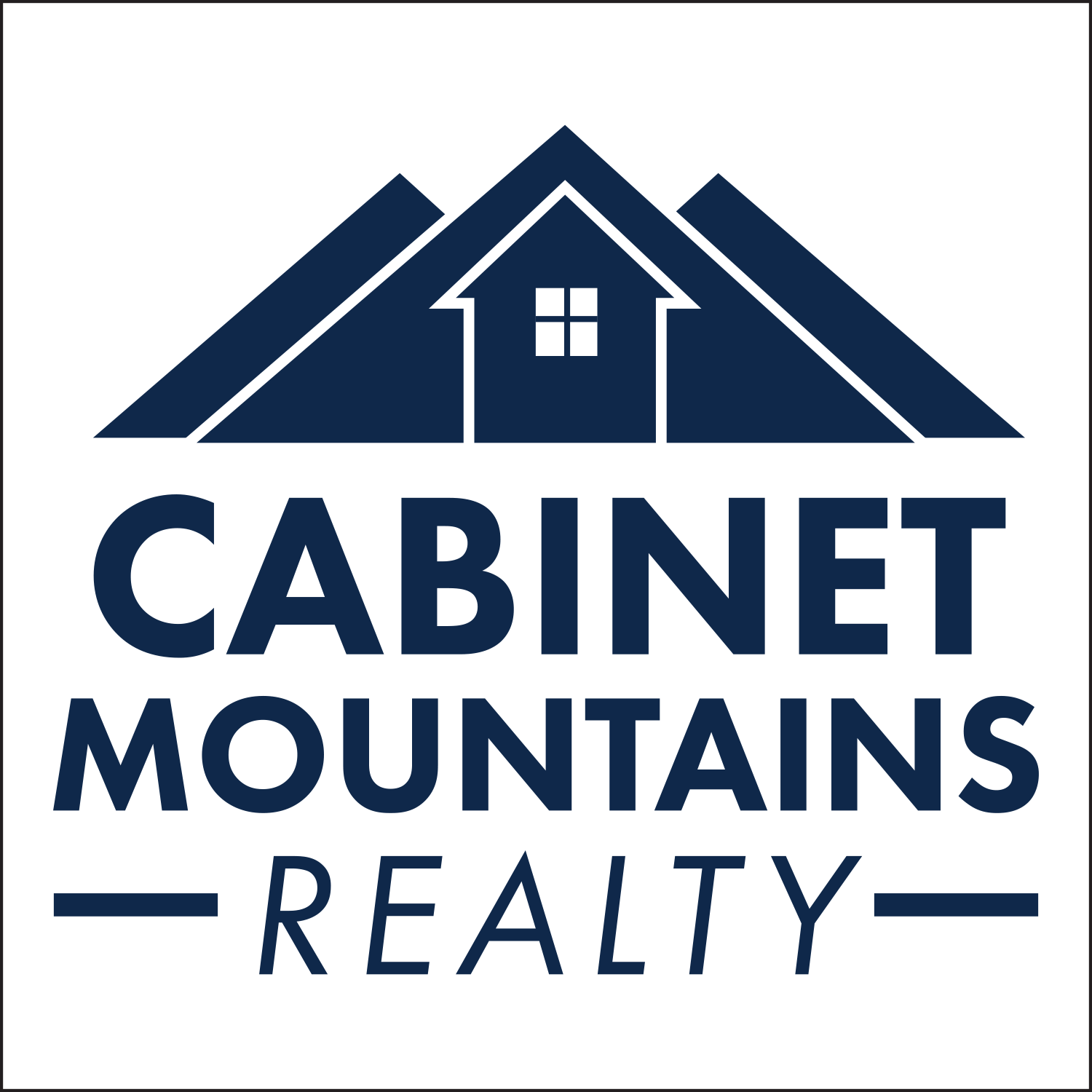 Cabinet MTN reality.png