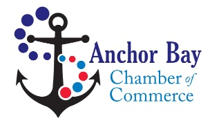 Anchor Bay Chamber of Commerce