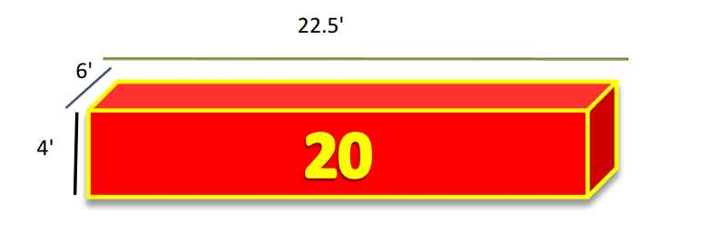 20 YD Roll-Off.png
