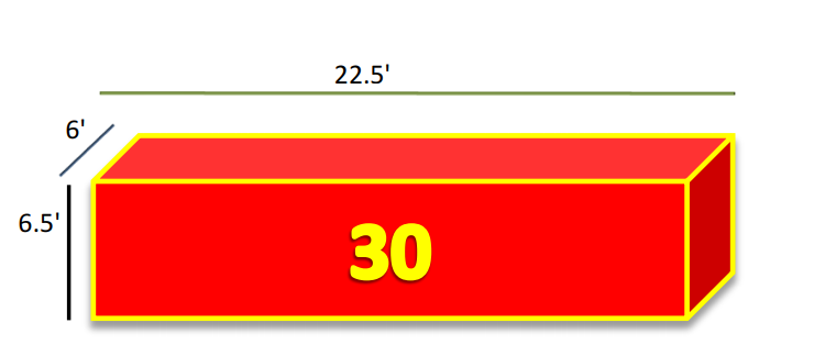 container-30-yard-roll-off.png