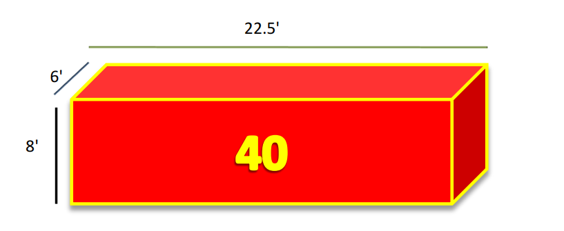 40 YD Roll-Off.png