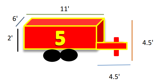 5 YD Trailer.png