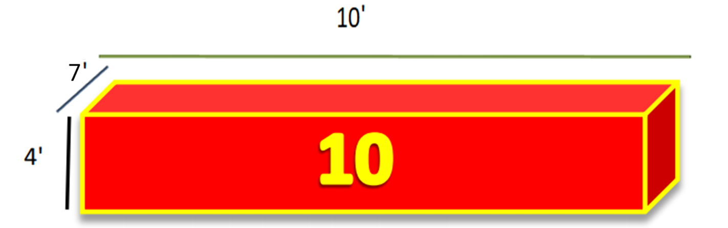 10 YD Roll-Off.png