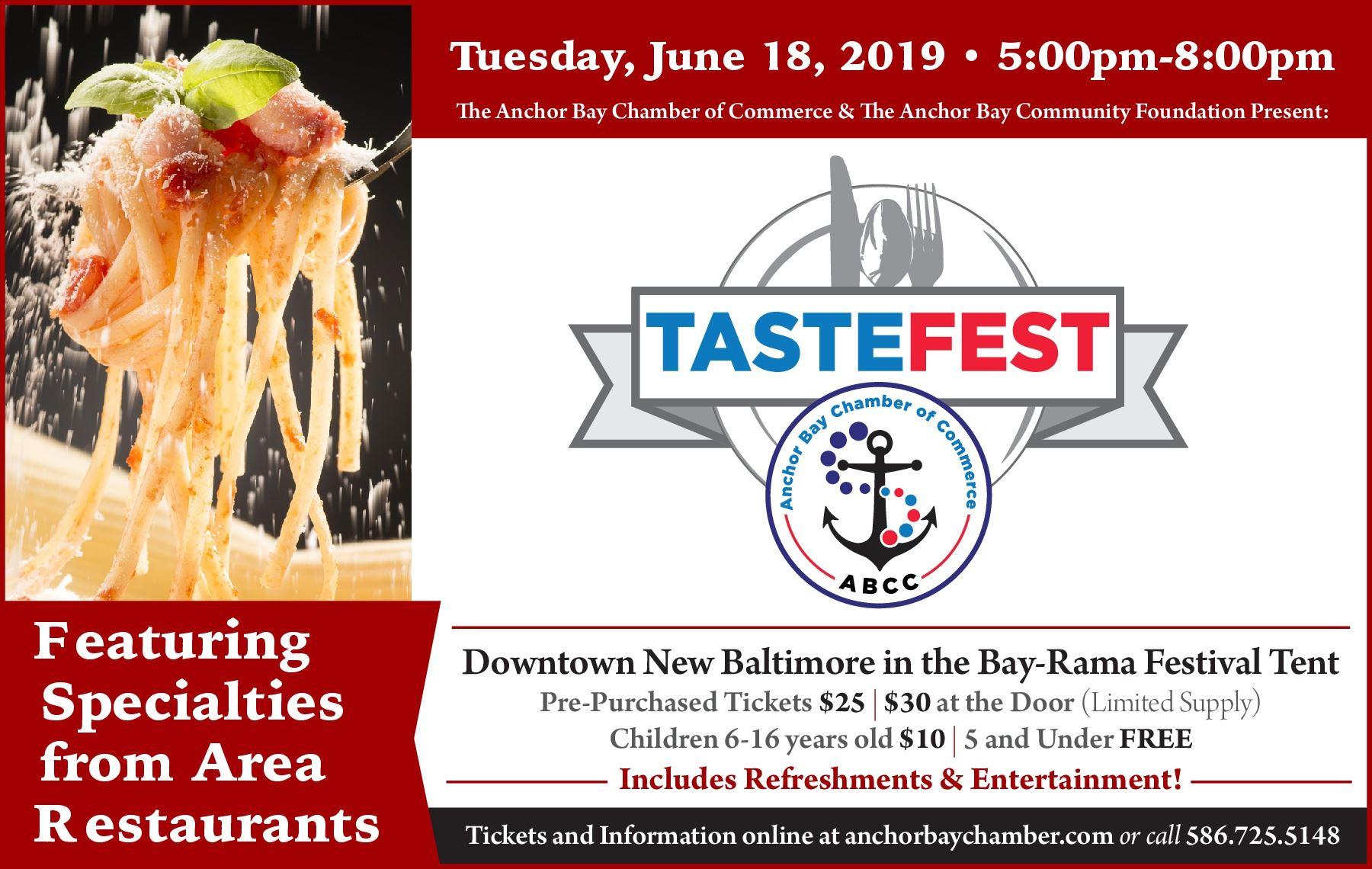 2019 Tastefest Ad.jpg