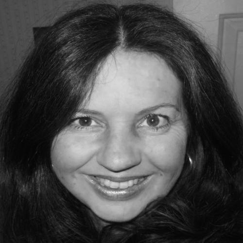 Carolyn Wilson, Secretary