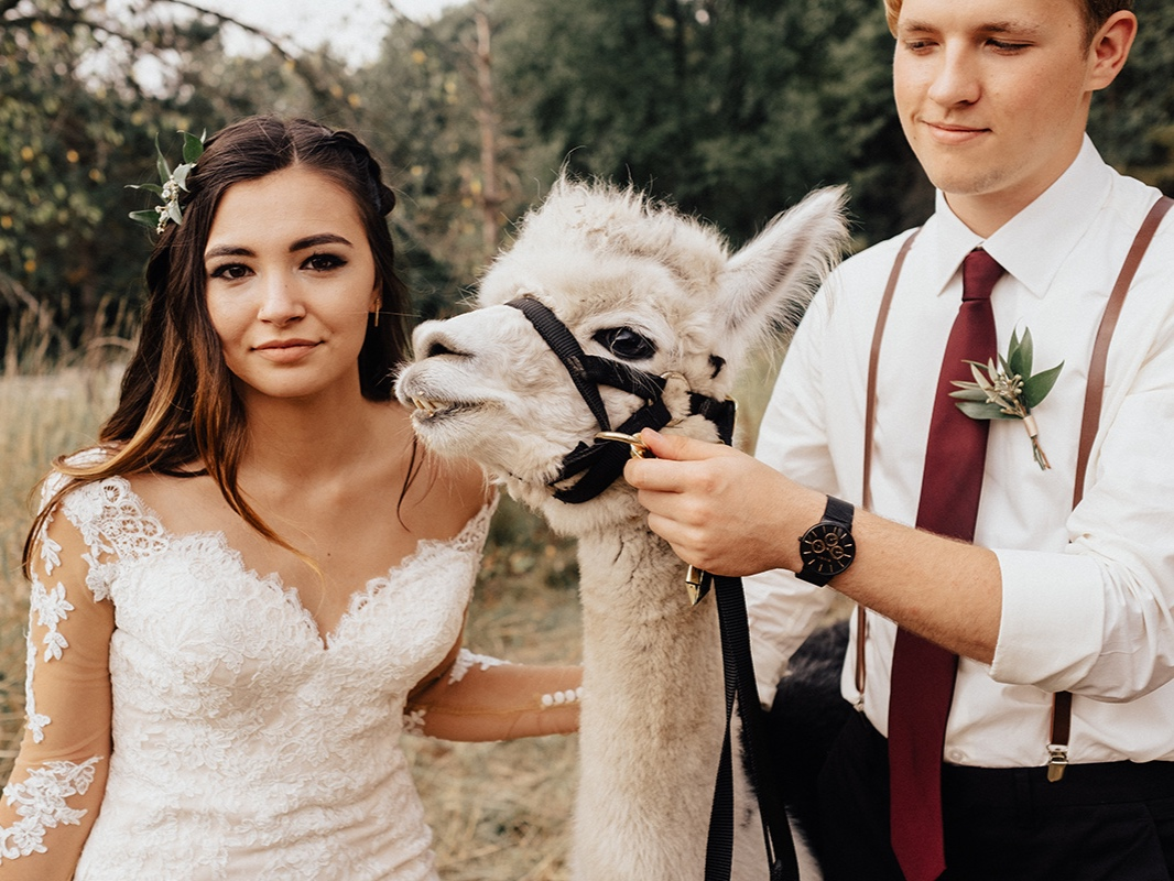 Madi-Tristan-Wedding-Bridal-Party+%28108%29.jpg