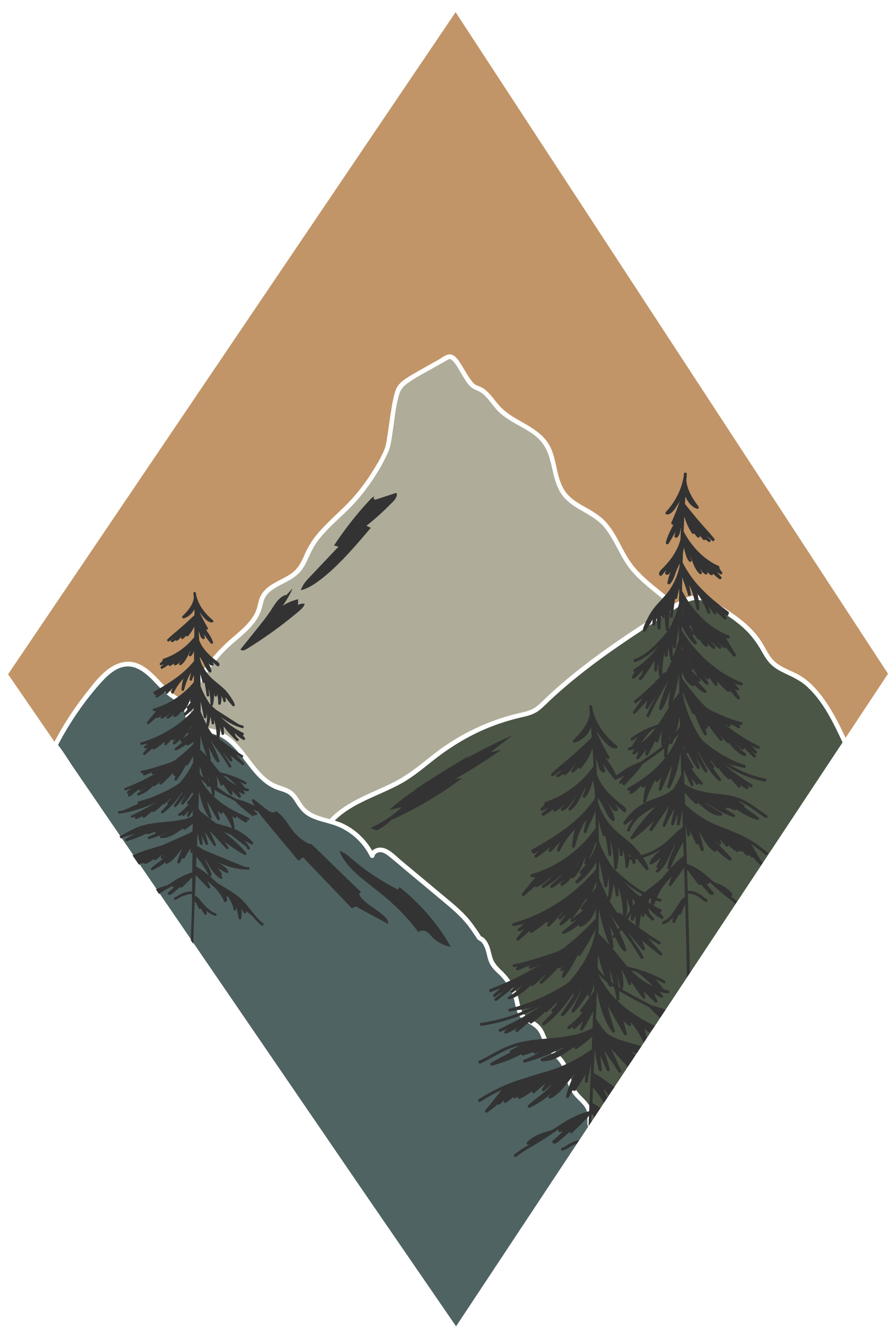 Diamond-Mountains&Trees-Color2.png