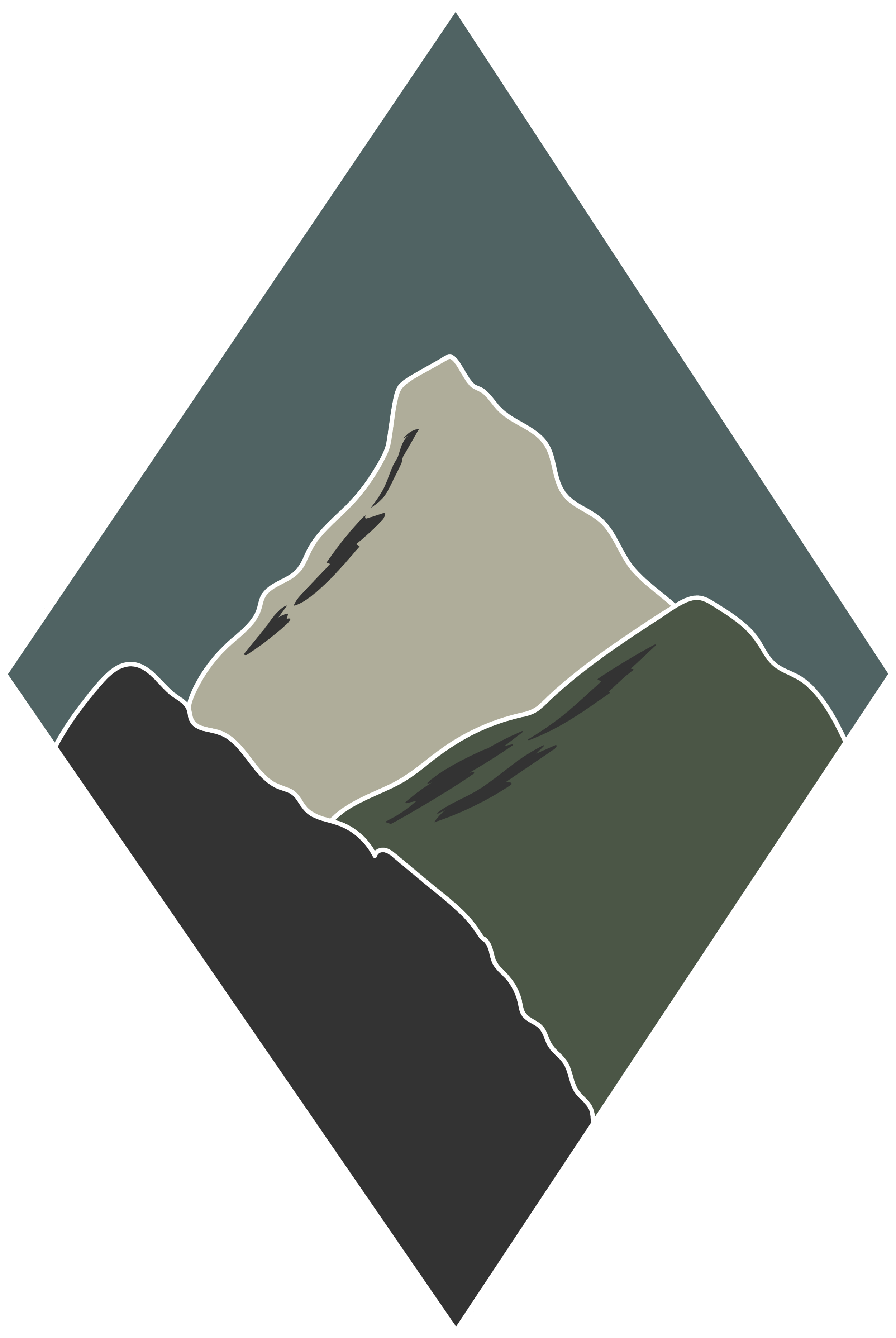 Diamond-Mountains-Color5.png
