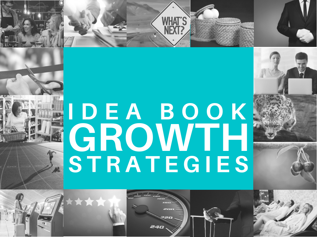 Cover for GMW Growth Strategies Idea Book.png