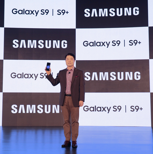 Samsung India_01.05.19.jpg