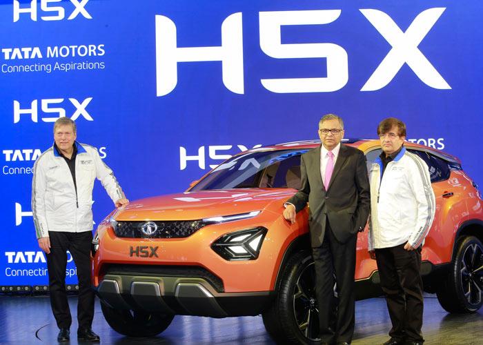 Tata-auto-expo-2018-img1.jpg