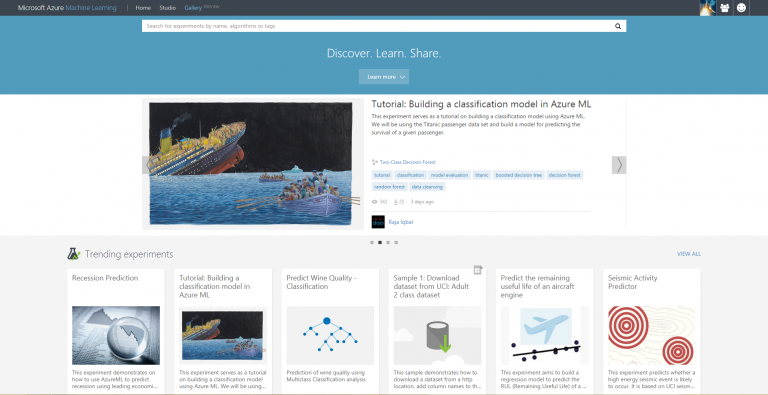 Azure-ML-Gallery2-768x395.png