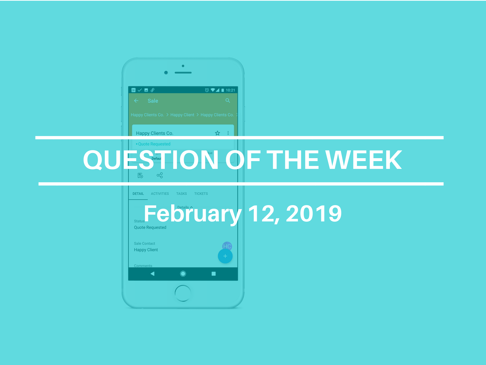 Question of the Week_Feb 12 2019.png