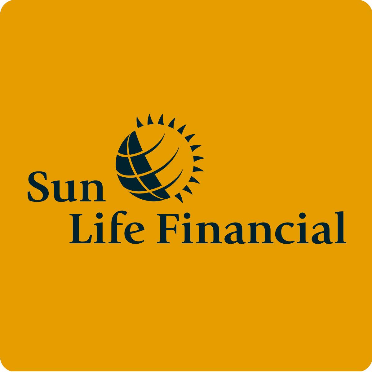 sun life_logo_yellowbkgrd_bluelogo_1200x1200.jpg