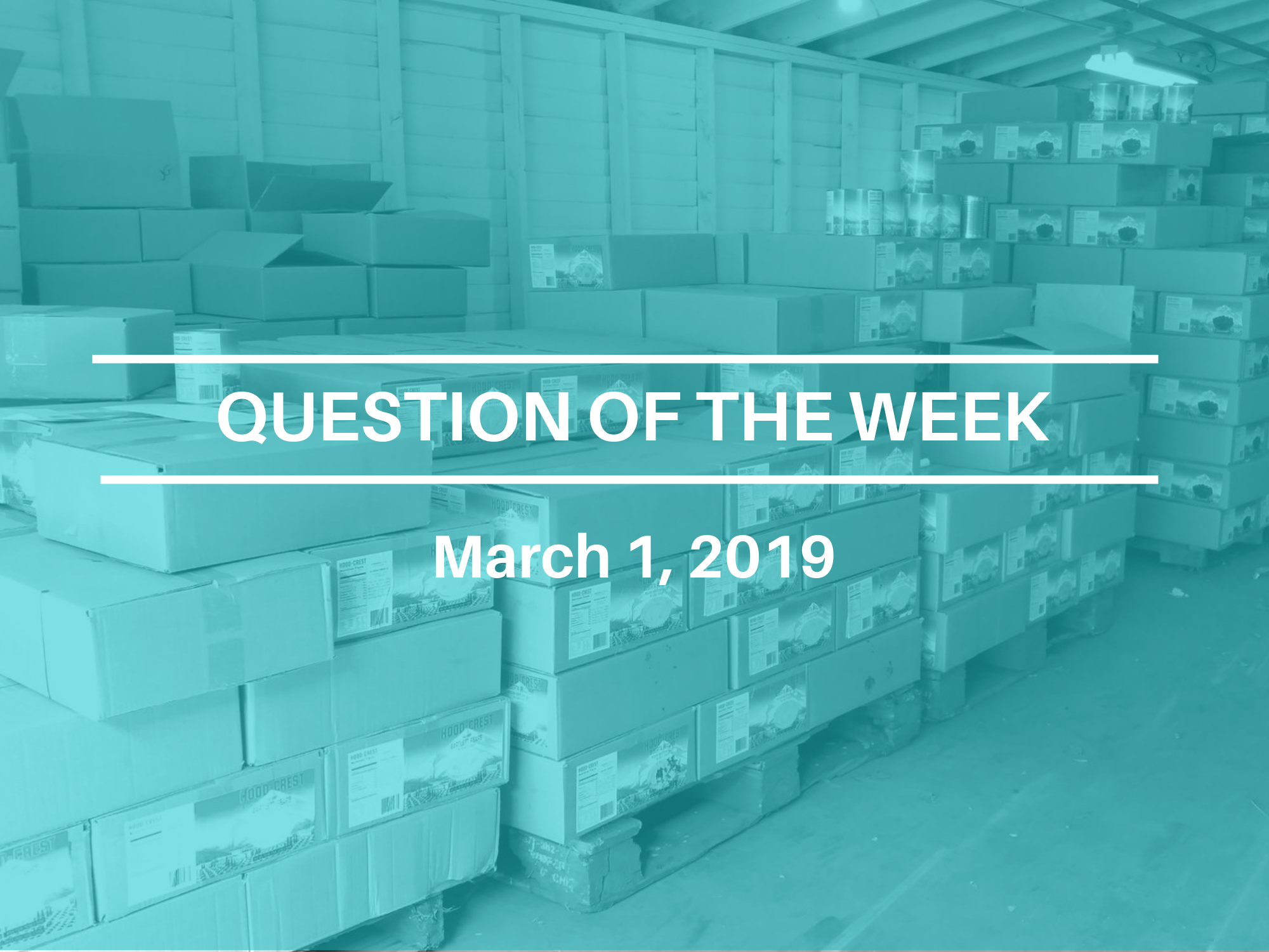 Question of the Week_March 1 2019.png