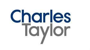 Charles Taylor.jpeg