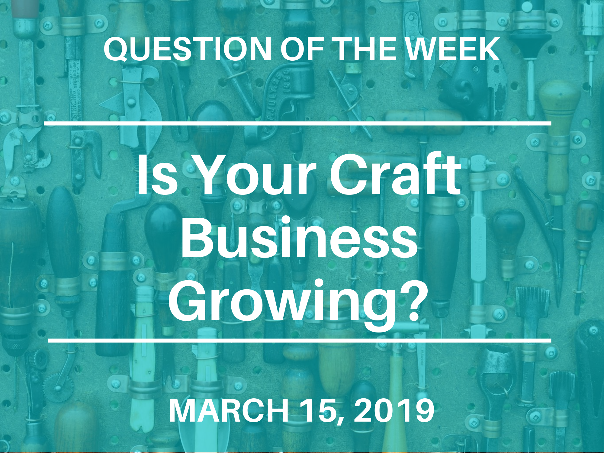 Question of the Week_March 15 2019.png