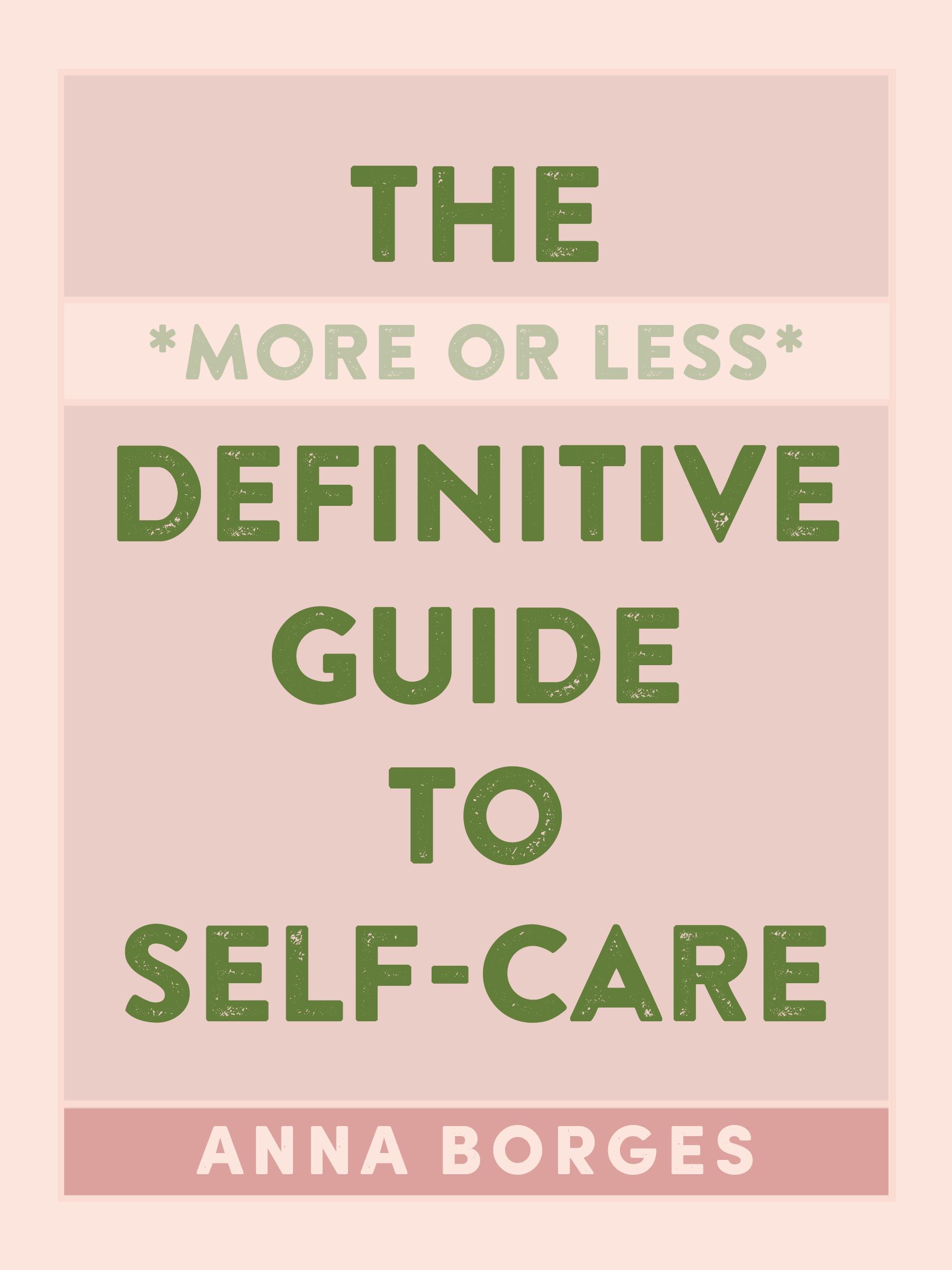 Self-Care_Cover.jpg