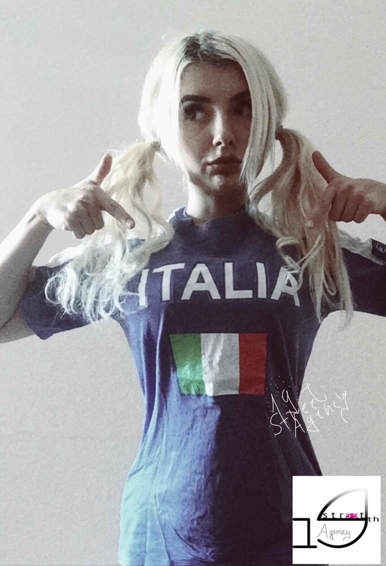 jura-italia.jpg