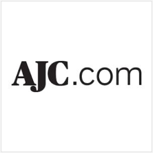 AJC.png