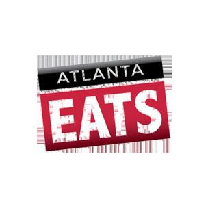 atl-eats.png