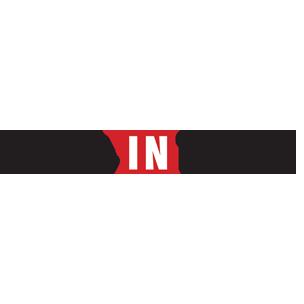 atl-intown.png
