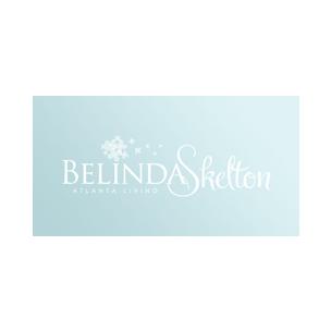 belinda.png