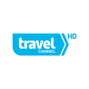 travel-channel.png