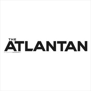 The+Atlantan.png