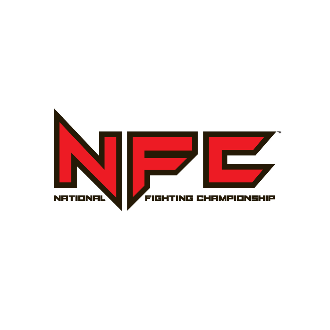 National Fighting Championship
