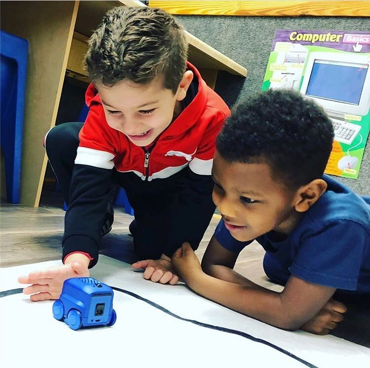KIDS LEARNING TECH - We're the creators of Tech Class and Typing & PC Skills, two revolutionary programs that teach students the ins and outs of the groundbreaking technologies changing our world every day.