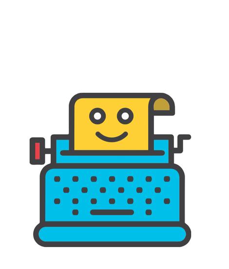 typewriter 3.png