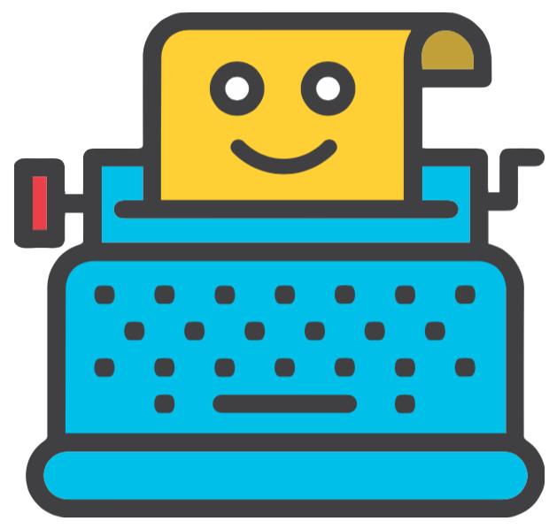 Typing & Computer Skills -