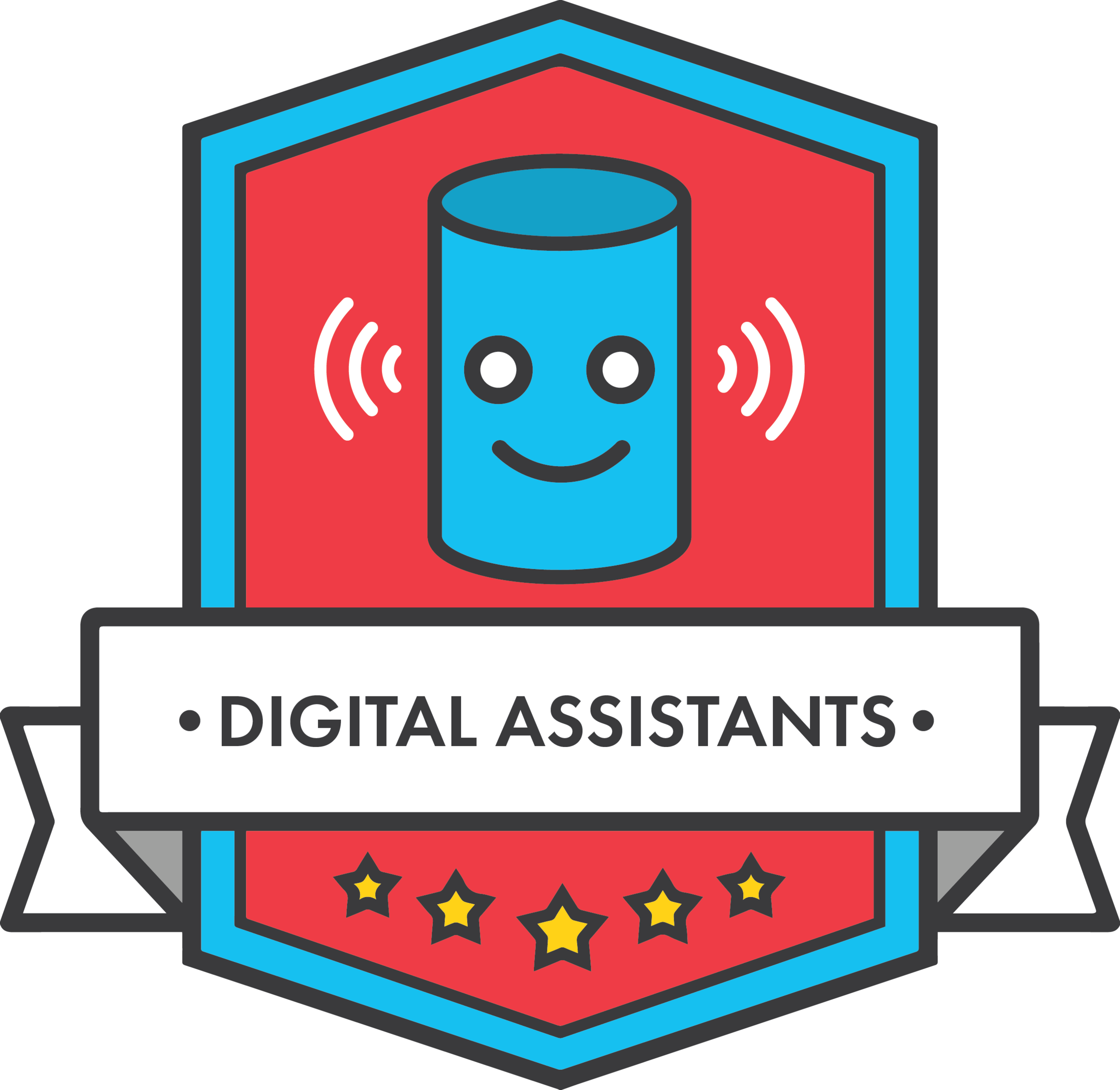 Digital Assistants.png