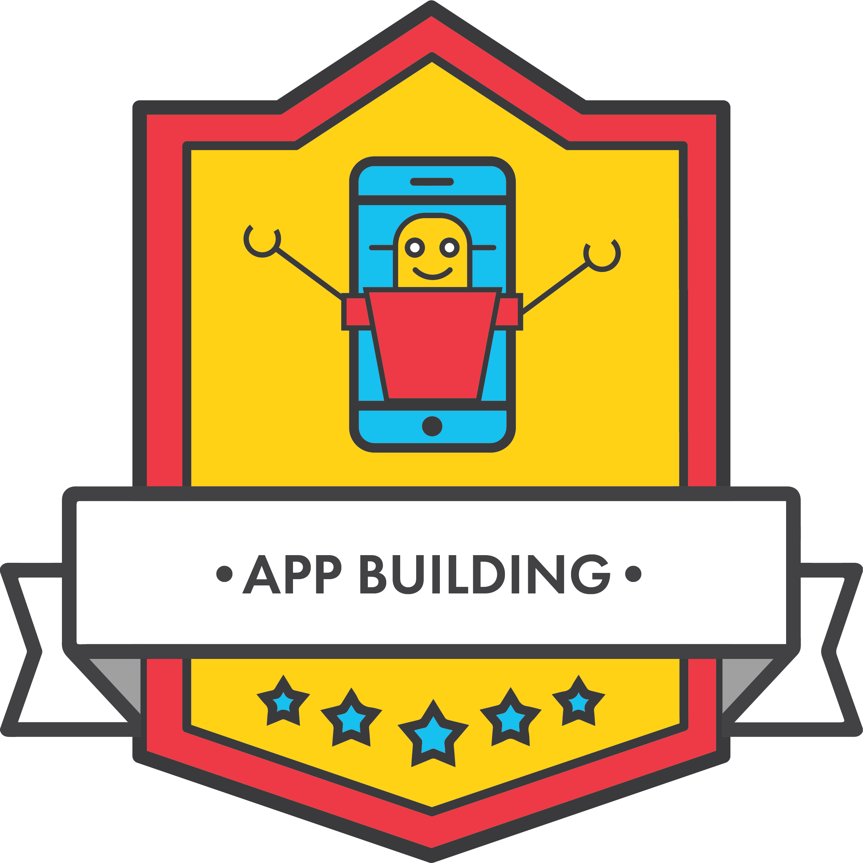 App Building.png